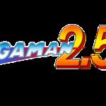 megaman25d_logo_final
